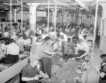 (33674) Industrial Training, National Defense, Murray Corporation, 1943