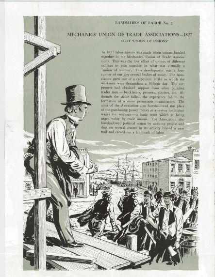 (35296) Landmarks of Labor No. 2