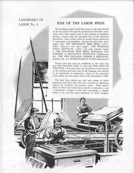 (35297) Landmarks of Labor No. 4