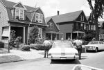 (35780) Riots, Rebellions, Police, Neighborhood Patrols, 1967