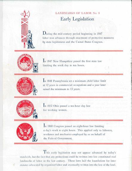 (36041) Landmarks of Labor No. 8