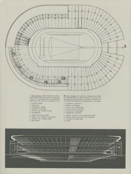 (37635) Proposed Olympic stadium