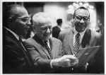 (38427) Dr. Cornelius Golightly and colleagues