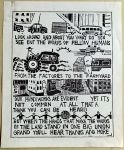 (46038) Posters, Worker Solidarity, Undated