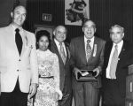 (46594) Sapp, Ramirez, McCullar, Gonzales, Munoz Jr.