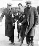 (DN_77645) Ford Hunger March, Violence, Victims, 1932