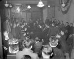 (7825) On Leong Chinese Merchants Association, Detroit, 1941