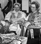 (DN_79620) Ethnic Communities, Slovak, Celebrations, 1938