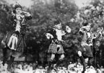 (28295) Ethnic Communities, Scottish, Dance, 1922