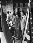 (79671) Ethnic Communities, Irish, Boycotts, 1981