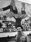 (79807) Ethnic Communities, Arab, ACCESS, Dearborn, 1981