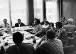 (11306) 1971 AFSCME Area Directors Meeting