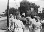 (11785) Strike, East Detroit Federation of Teachers, Local 698