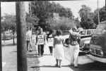 (11788) Strike, East Detroit Federation of Teachers, Local 698