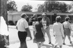 (11790) Strike, East Detroit Federation of Teachers, Local 698