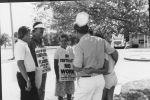 (11791) Strike, East Detroit Federation of Teachers, Local 698