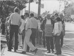 (11792) Strike, East Detroit Federation of Teachers, Local 698