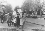 (11793) Strike, Lake Shore Federation of Teachers, Local 1465