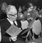 (11806) Charlie Cogen, AFT President