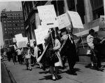 (11853) Wayne State University Federation of Teachers