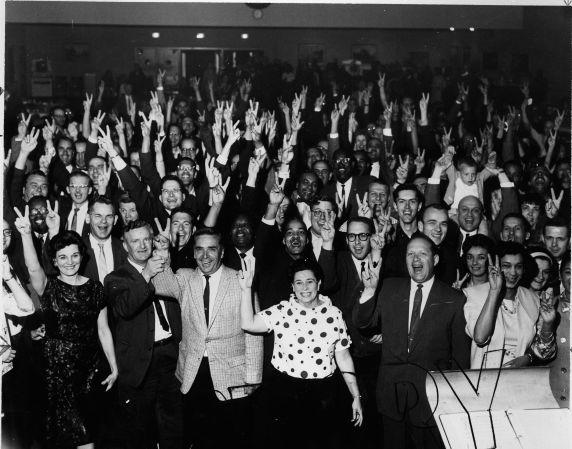 (11854) Detroit Federation of Teachers, Local 231