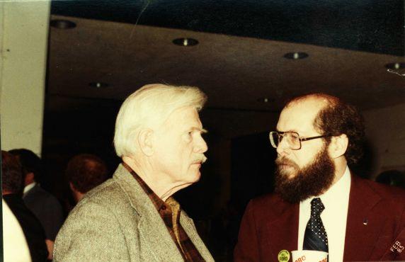 (11856) Rollie Hopgood and David Selden