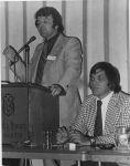 (11868) Chuck Richards & Hugh Jarvis