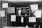 (11871) MFT Campaign Signs