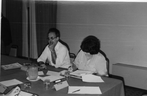 (11894) Roseville Federation of Teachers
