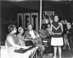 (11974) AFT Convention, Local 231