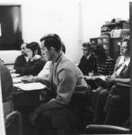 (11931) AFT Meeting