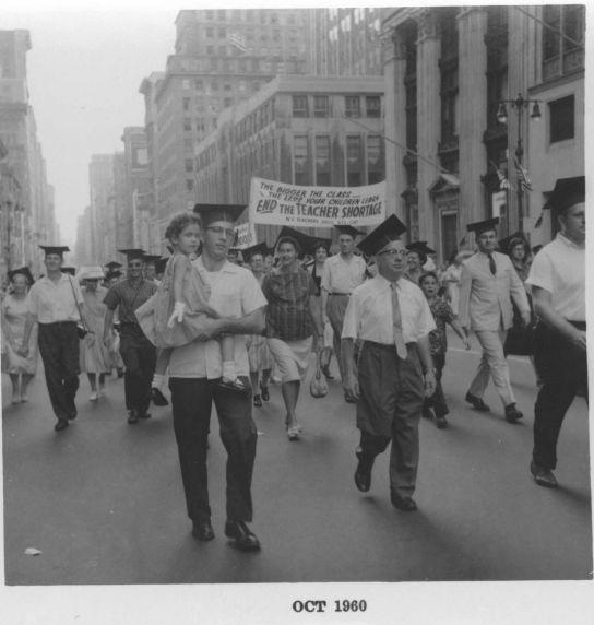(12124) Charlie Cogen Demonstration