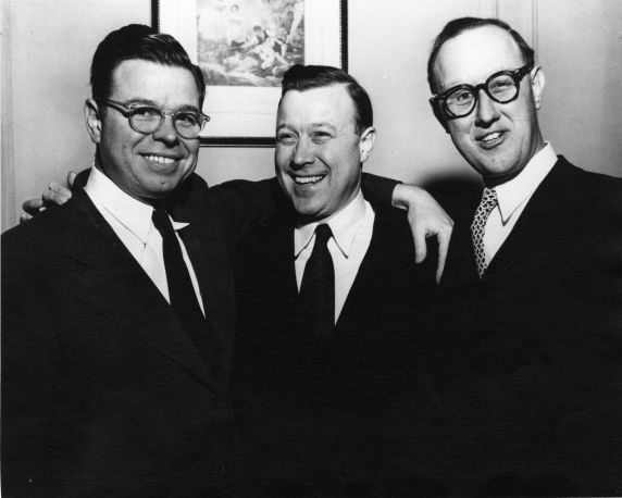 (30371) Reuther brothers