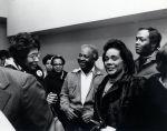 (24789) Coretta Scott King supports Local 1