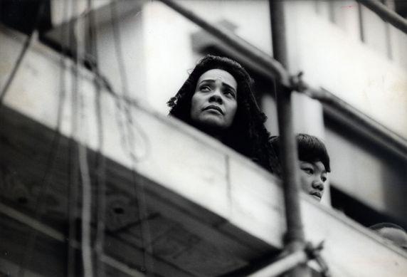 (24757) Coretta Scott and Yolanda King