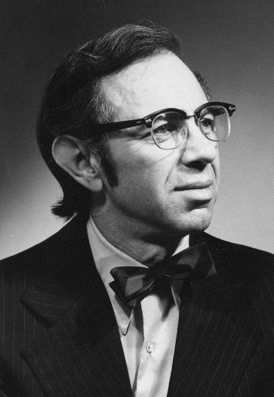 Dr. Philip Mason