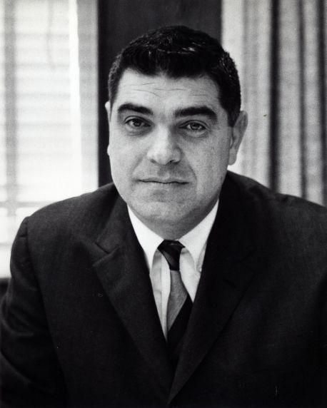 (24715) Victor Gotbaum