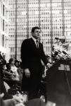 (24727) Kennedy Remembers King