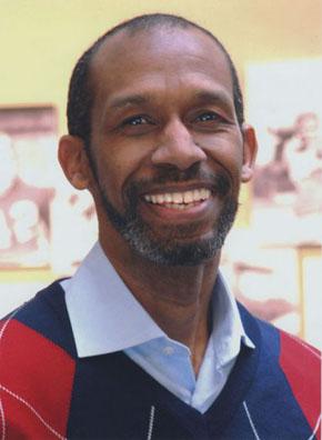 (28587) Louis Jones