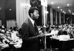(10518) 1971 AFL-CIO Convention