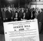 (12106) Pennsylvania Collective Bargaining Bill