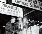 (24738) Memphis Strike Leaders