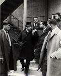 (24748) Civil Rights Leaders in Memphis