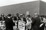(24732) Michigan Local 41 Remembers King