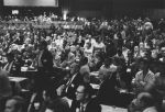 (11305) 1970 New York State AFL-CIO Convention