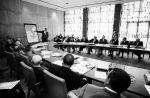 (10517) Nixon addresses AFL-CIO