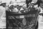 (10290) Solidarity Day 1981