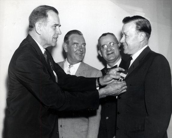 (24834) Zander, McEntee, Miller, Reuther
