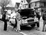 (WSAV002727_001) Poletown, Neighborhood Scenes, 1981