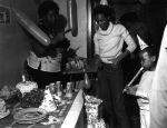 (WSAV002727_007) Poletown, Residents, Celebrations, 1981